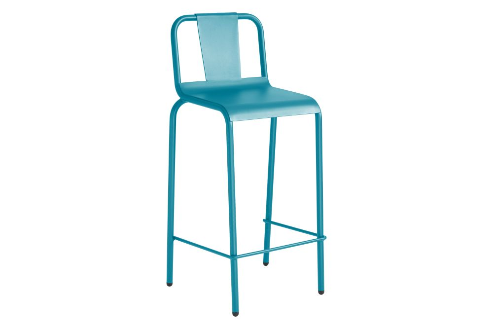 https://res.cloudinary.com/clippings/image/upload/t_big/dpr_auto,f_auto,w_auto/v1552478435/products/napoles-bar-stool-isimar-clippings-11160460.jpg