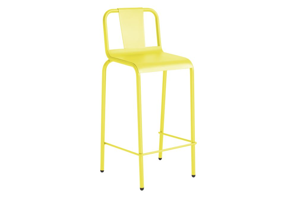 https://res.cloudinary.com/clippings/image/upload/t_big/dpr_auto,f_auto,w_auto/v1552478436/products/napoles-bar-stool-isimar-clippings-11160458.jpg