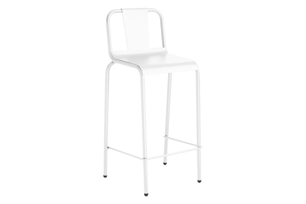 https://res.cloudinary.com/clippings/image/upload/t_big/dpr_auto,f_auto,w_auto/v1552478437/products/napoles-bar-stool-isimar-clippings-11160463.jpg