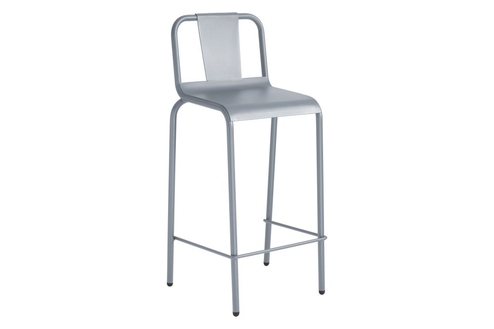 https://res.cloudinary.com/clippings/image/upload/t_big/dpr_auto,f_auto,w_auto/v1552478439/products/napoles-bar-stool-isimar-clippings-11160465.jpg