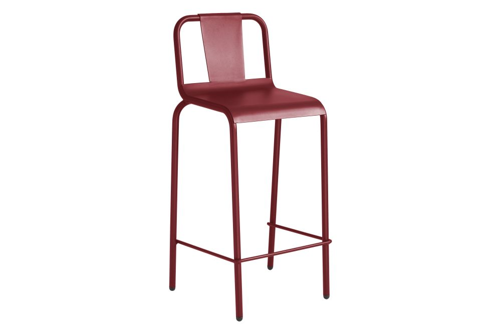 https://res.cloudinary.com/clippings/image/upload/t_big/dpr_auto,f_auto,w_auto/v1552478439/products/napoles-bar-stool-isimar-clippings-11160471.jpg