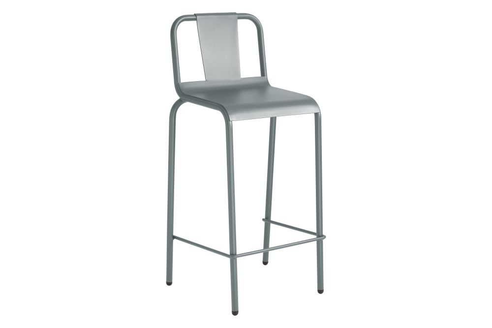 https://res.cloudinary.com/clippings/image/upload/t_big/dpr_auto,f_auto,w_auto/v1552478439/products/napoles-bar-stool-isimar-clippings-11160479.jpg