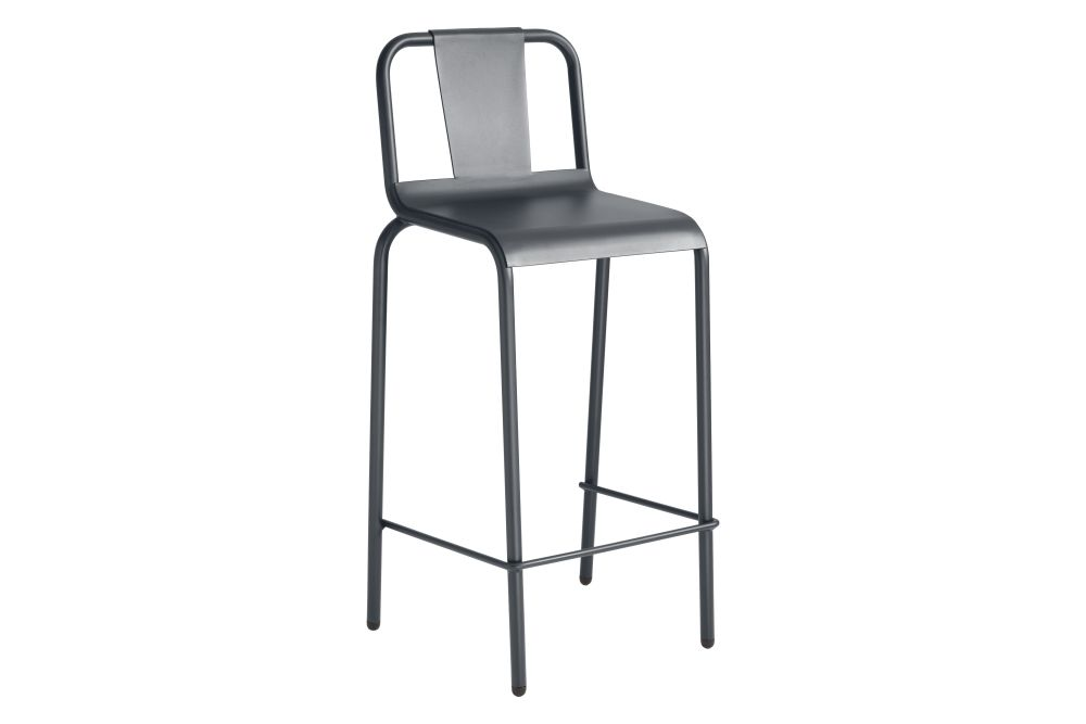 https://res.cloudinary.com/clippings/image/upload/t_big/dpr_auto,f_auto,w_auto/v1552478441/products/napoles-bar-stool-isimar-clippings-11160468.jpg