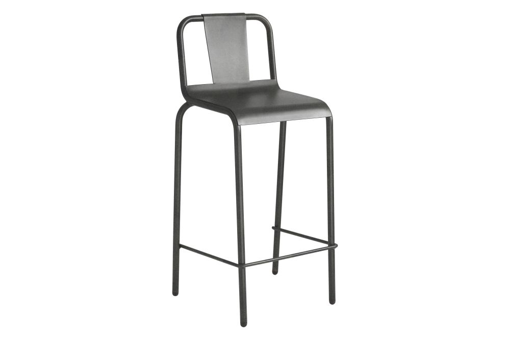 https://res.cloudinary.com/clippings/image/upload/t_big/dpr_auto,f_auto,w_auto/v1552478442/products/napoles-bar-stool-isimar-clippings-11160470.jpg
