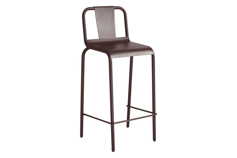 https://res.cloudinary.com/clippings/image/upload/t_big/dpr_auto,f_auto,w_auto/v1552478445/products/napoles-bar-stool-isimar-clippings-11160475.jpg