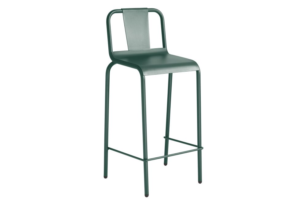 https://res.cloudinary.com/clippings/image/upload/t_big/dpr_auto,f_auto,w_auto/v1552478447/products/napoles-bar-stool-isimar-clippings-11160483.jpg