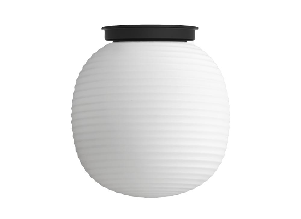 Lantern Globe by New Works