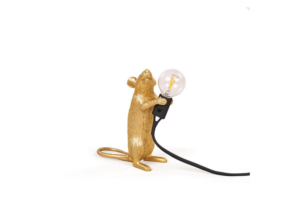 https://res.cloudinary.com/clippings/image/upload/t_big/dpr_auto,f_auto,w_auto/v1552483529/products/mouse-table-lamp-set-of-2-seletti-marcantonio-clippings-11160513.jpg