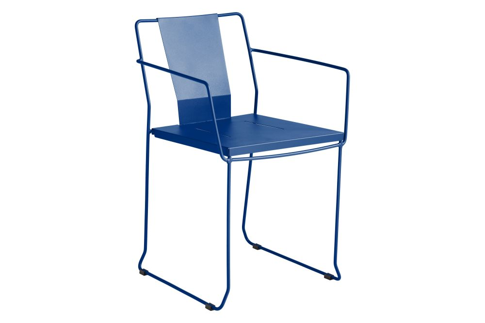 https://res.cloudinary.com/clippings/image/upload/t_big/dpr_auto,f_auto,w_auto/v1552484220/products/chicago-armchair-ral-5002-plain-blue-isimar-isimar-clippings-11159900.jpg