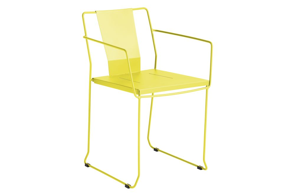 https://res.cloudinary.com/clippings/image/upload/t_big/dpr_auto,f_auto,w_auto/v1552484222/products/chicago-armchair-ral-1016-citric-yellow-isimar-isimar-clippings-11159899.jpg