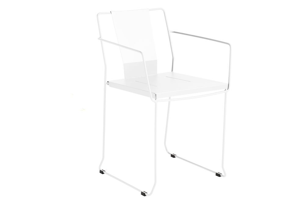 https://res.cloudinary.com/clippings/image/upload/t_big/dpr_auto,f_auto,w_auto/v1552484240/products/chicago-armchair-ral-9016-ibiza-white-isimar-isimar-clippings-11159910.jpg