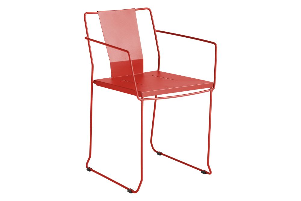 https://res.cloudinary.com/clippings/image/upload/t_big/dpr_auto,f_auto,w_auto/v1552484270/products/chicago-armchair-ral-3020-geranium-red-isimar-isimar-clippings-11159922.jpg