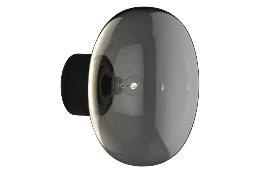 https://res.cloudinary.com/clippings/image/upload/t_big/dpr_auto,f_auto,w_auto/v1552484302/products/karl-johan-wall-lamp-new-works-signe-hytte-clippings-11160545.png