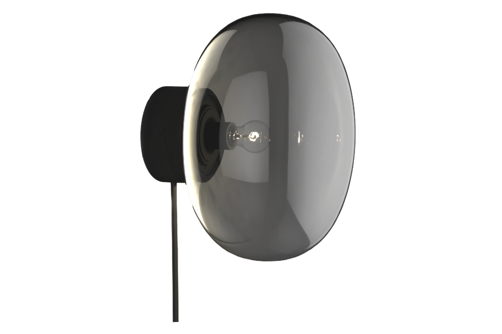 https://res.cloudinary.com/clippings/image/upload/t_big/dpr_auto,f_auto,w_auto/v1552484302/products/karl-johan-wall-lamp-new-works-signe-hytte-clippings-11160546.png