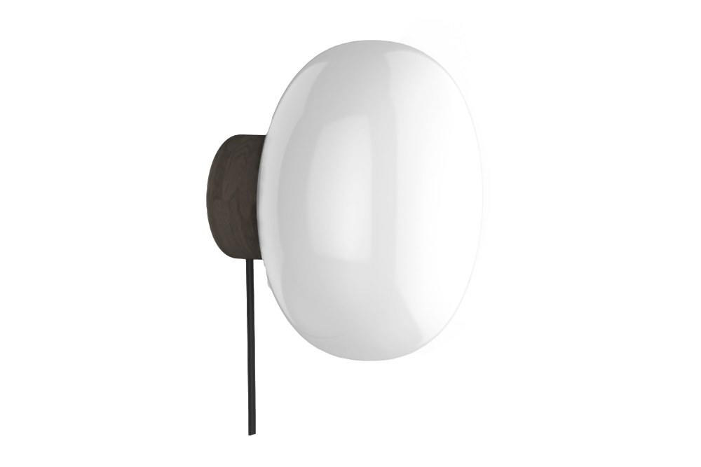 https://res.cloudinary.com/clippings/image/upload/t_big/dpr_auto,f_auto,w_auto/v1552484302/products/karl-johan-wall-lamp-new-works-signe-hytte-clippings-11160547.png