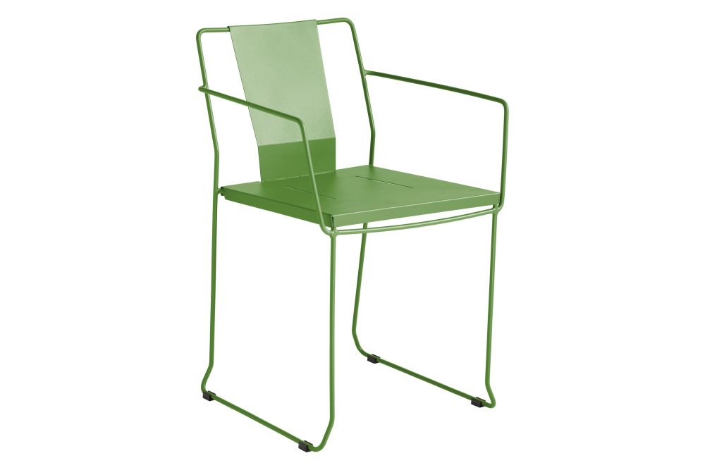 https://res.cloudinary.com/clippings/image/upload/t_big/dpr_auto,f_auto,w_auto/v1552484317/products/chicago-armchair-ral-6021-pale-green-isimar-isimar-clippings-11159925.jpg