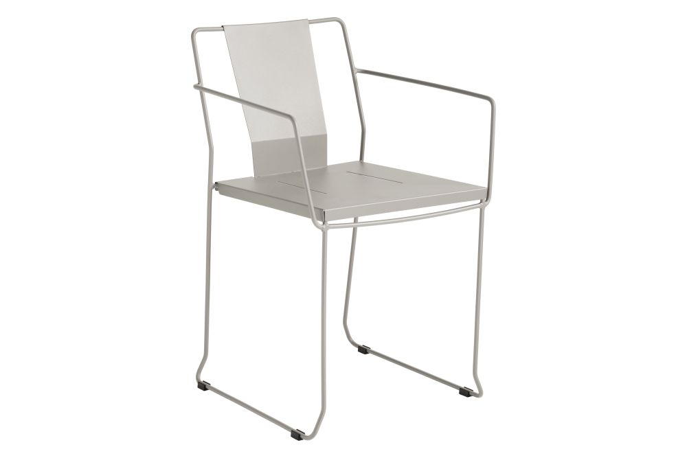 RAL 9016 Ibiza White,iSiMAR,Armchairs,chair,furniture