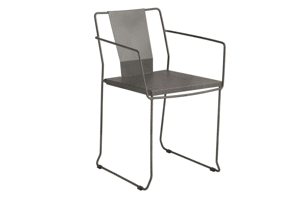 https://res.cloudinary.com/clippings/image/upload/t_big/dpr_auto,f_auto,w_auto/v1552484420/products/chicago-armchair-ral-7046-stone-grey-isimar-isimar-clippings-11159903.jpg