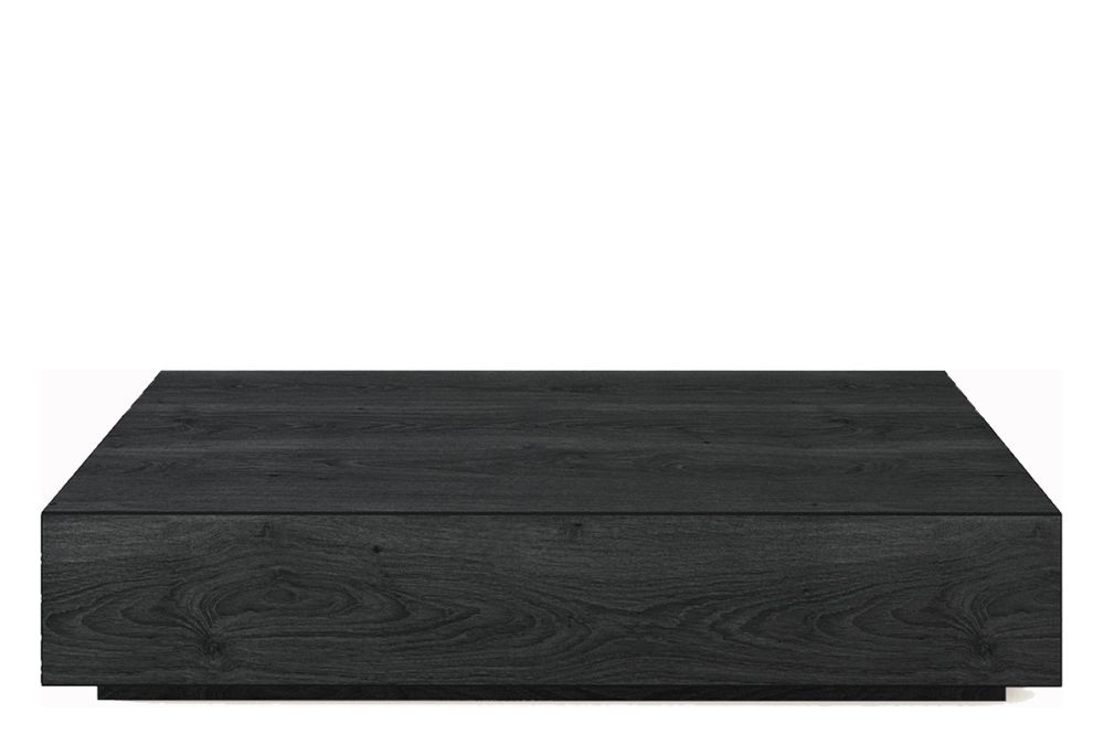 Mass Wide Coffee Table by New Works