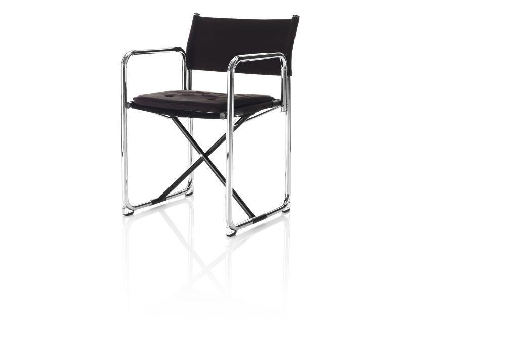 White Matt 890 RAL 9016, Black X75-2,Lammhults,Armchairs,bar stool,chair,folding chair,furniture