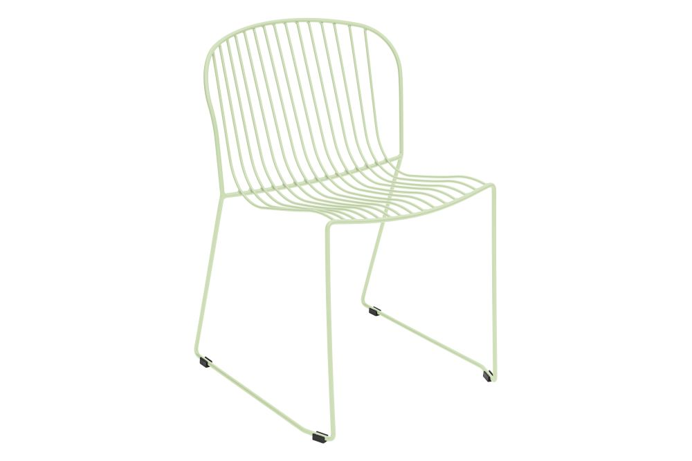 https://res.cloudinary.com/clippings/image/upload/t_big/dpr_auto,f_auto,w_auto/v1552538063/products/bolonia-chair-isimar-clippings-11160634.jpg