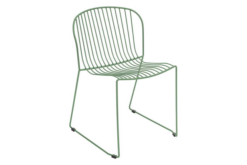 https://res.cloudinary.com/clippings/image/upload/t_big/dpr_auto,f_auto,w_auto/v1552538100/products/bolonia-chair-isimar-clippings-11160638.jpg