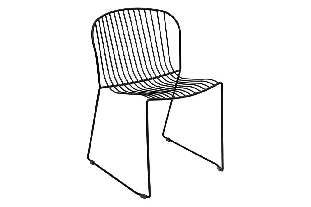 https://res.cloudinary.com/clippings/image/upload/t_big/dpr_auto,f_auto,w_auto/v1552538150/products/bolonia-chair-isimar-clippings-11160641.jpg