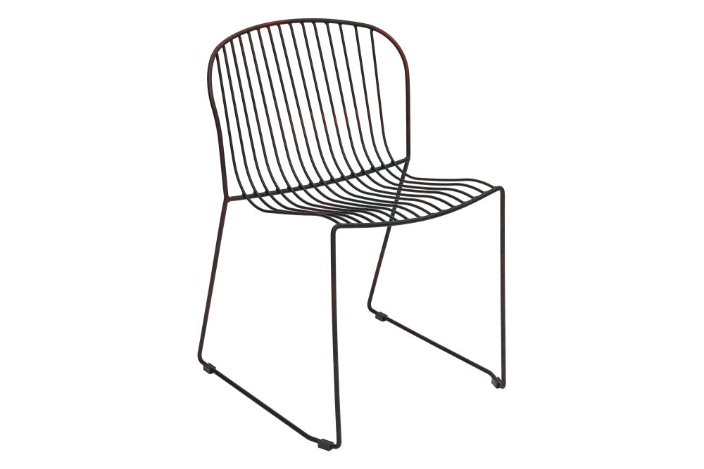 https://res.cloudinary.com/clippings/image/upload/t_big/dpr_auto,f_auto,w_auto/v1552538204/products/bolonia-chair-isimar-clippings-11160646.jpg