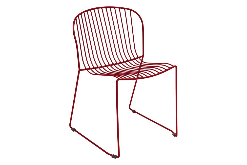https://res.cloudinary.com/clippings/image/upload/t_big/dpr_auto,f_auto,w_auto/v1552538233/products/bolonia-chair-isimar-clippings-11160649.jpg