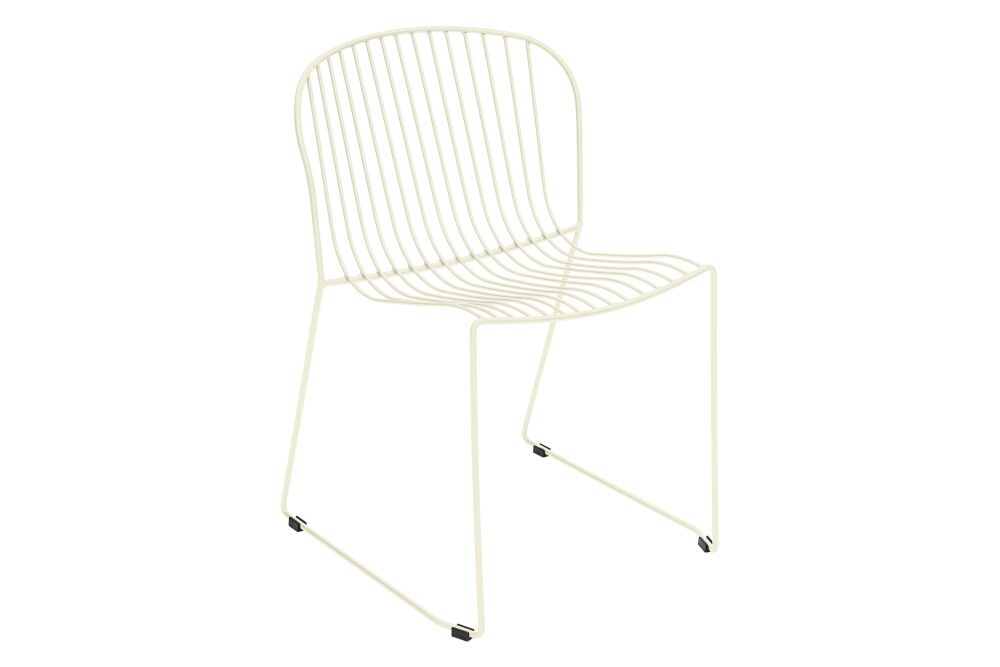 https://res.cloudinary.com/clippings/image/upload/t_big/dpr_auto,f_auto,w_auto/v1552538236/products/bolonia-chair-isimar-clippings-11160650.jpg