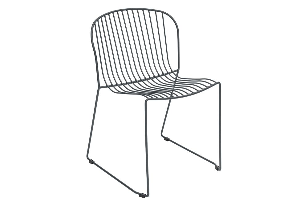 https://res.cloudinary.com/clippings/image/upload/t_big/dpr_auto,f_auto,w_auto/v1552538304/products/bolonia-chair-isimar-clippings-11160655.jpg