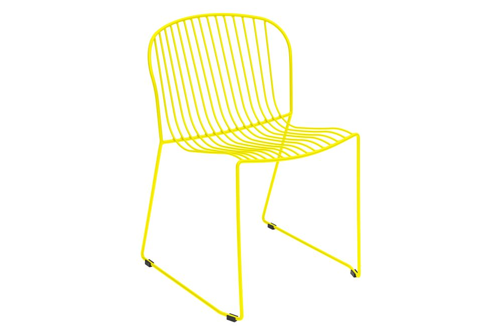 https://res.cloudinary.com/clippings/image/upload/t_big/dpr_auto,f_auto,w_auto/v1552538328/products/bolonia-chair-isimar-clippings-11160658.jpg