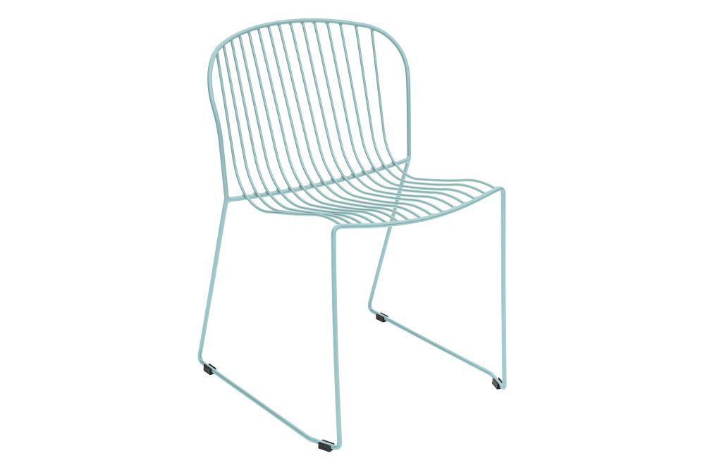 https://res.cloudinary.com/clippings/image/upload/t_big/dpr_auto,f_auto,w_auto/v1552538349/products/bolonia-chair-isimar-clippings-11160661.jpg