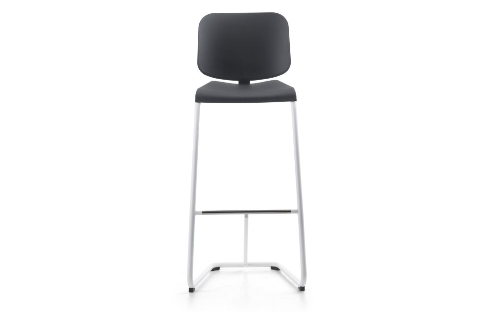 https://res.cloudinary.com/clippings/image/upload/t_big/dpr_auto,f_auto,w_auto/v1552543723/products/add-barstool-with-backrest-lammhults-anya-sebton-clippings-11160733.jpg