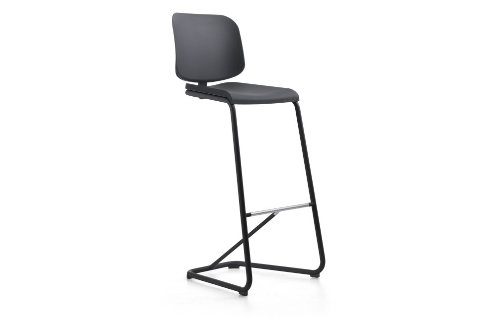 https://res.cloudinary.com/clippings/image/upload/t_big/dpr_auto,f_auto,w_auto/v1552543723/products/add-barstool-with-backrest-lammhults-anya-sebton-clippings-11160734.jpg