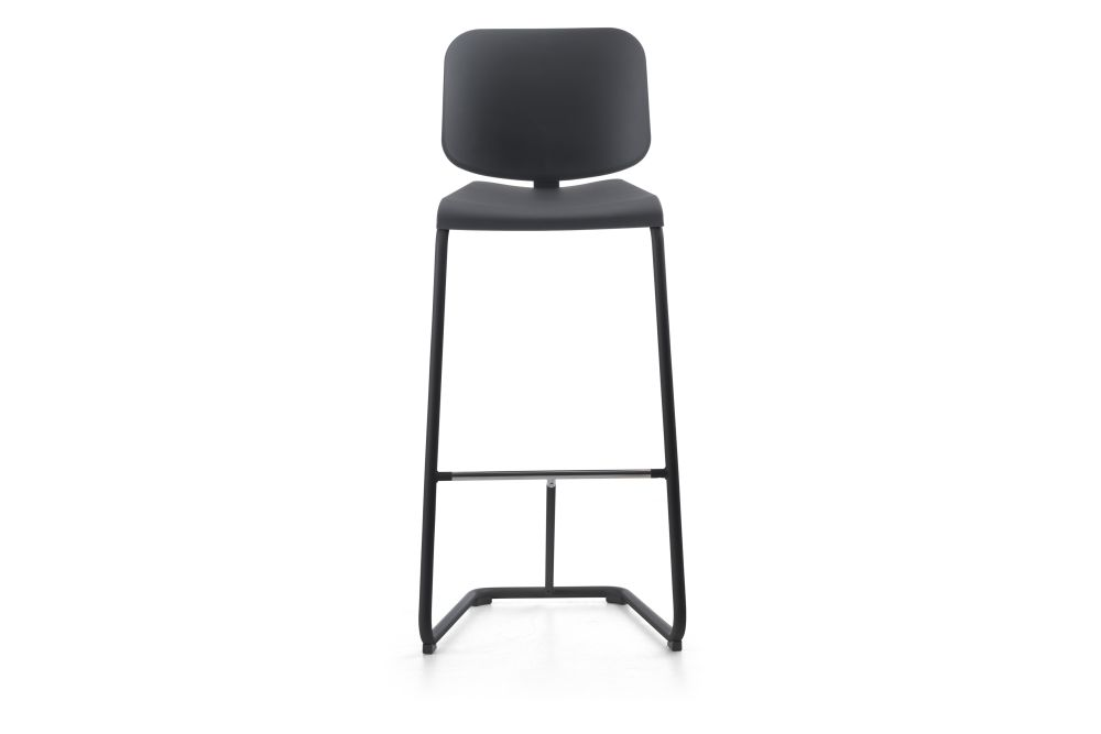 https://res.cloudinary.com/clippings/image/upload/t_big/dpr_auto,f_auto,w_auto/v1552543723/products/add-barstool-with-backrest-lammhults-anya-sebton-clippings-11160735.jpg