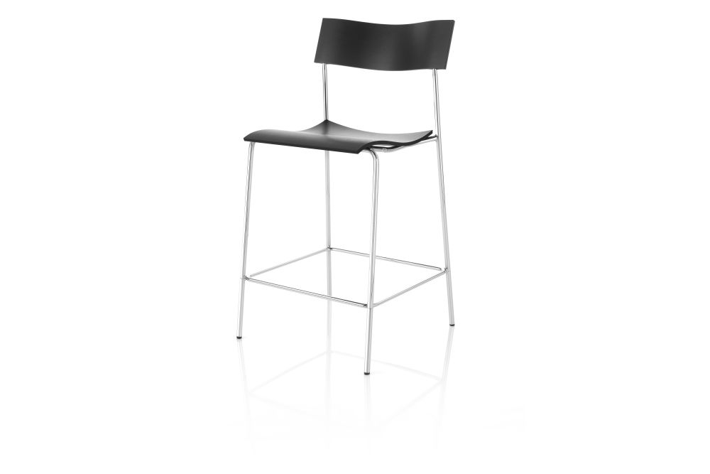 https://res.cloudinary.com/clippings/image/upload/t_big/dpr_auto,f_auto,w_auto/v1552549665/products/campus-air-barstool-lammhults-johannes-foersom-peter-hiort-lorenzen-clippings-11160848.jpg