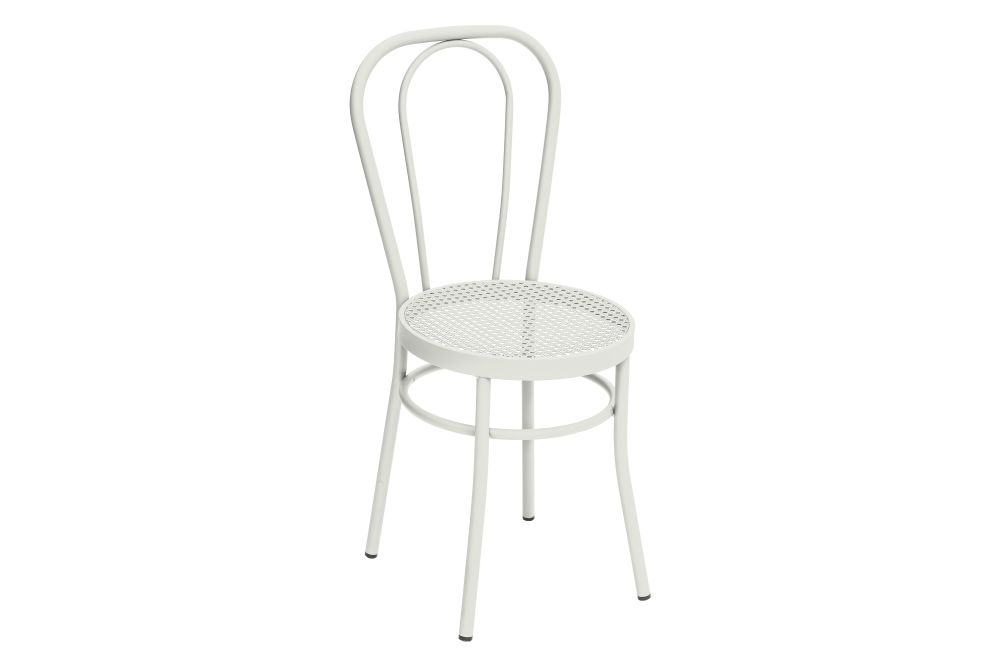 https://res.cloudinary.com/clippings/image/upload/t_big/dpr_auto,f_auto,w_auto/v1552550147/products/puerto-dining-chair-isimar-isimar-clippings-11160856.jpg
