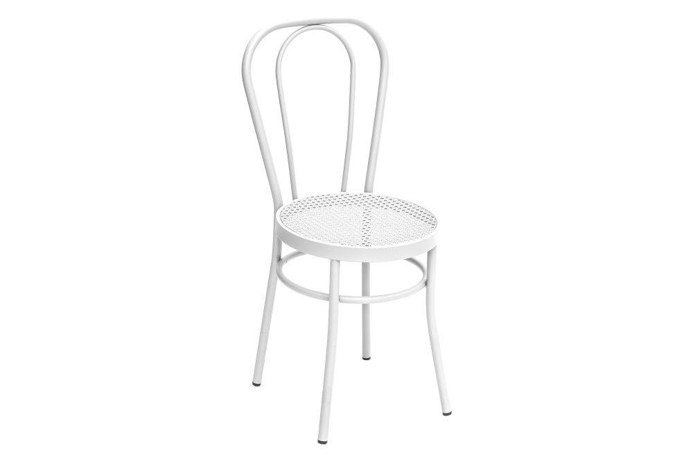 https://res.cloudinary.com/clippings/image/upload/t_big/dpr_auto,f_auto,w_auto/v1552550158/products/puerto-dining-chair-isimar-isimar-clippings-11160862.jpg