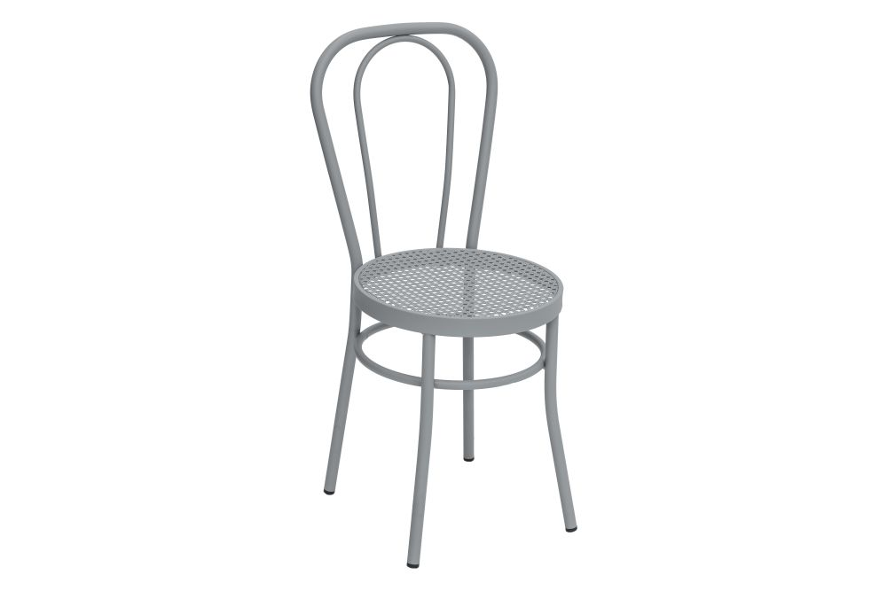 https://res.cloudinary.com/clippings/image/upload/t_big/dpr_auto,f_auto,w_auto/v1552550163/products/puerto-dining-chair-isimar-isimar-clippings-11160863.jpg