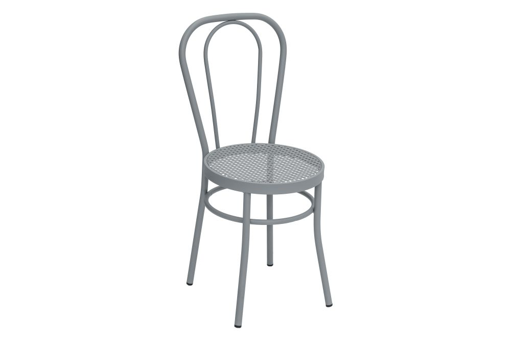 https://res.cloudinary.com/clippings/image/upload/t_big/dpr_auto,f_auto,w_auto/v1552550170/products/puerto-dining-chair-isimar-isimar-clippings-11160866.jpg