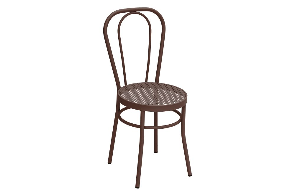 https://res.cloudinary.com/clippings/image/upload/t_big/dpr_auto,f_auto,w_auto/v1552550177/products/puerto-dining-chair-isimar-isimar-clippings-11160868.jpg