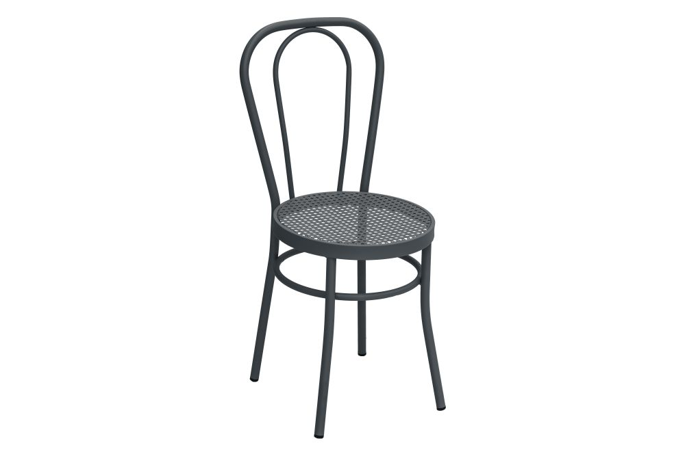 https://res.cloudinary.com/clippings/image/upload/t_big/dpr_auto,f_auto,w_auto/v1552550179/products/puerto-dining-chair-isimar-isimar-clippings-11160869.jpg