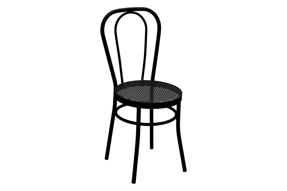 https://res.cloudinary.com/clippings/image/upload/t_big/dpr_auto,f_auto,w_auto/v1552550181/products/puerto-dining-chair-isimar-isimar-clippings-11160871.jpg