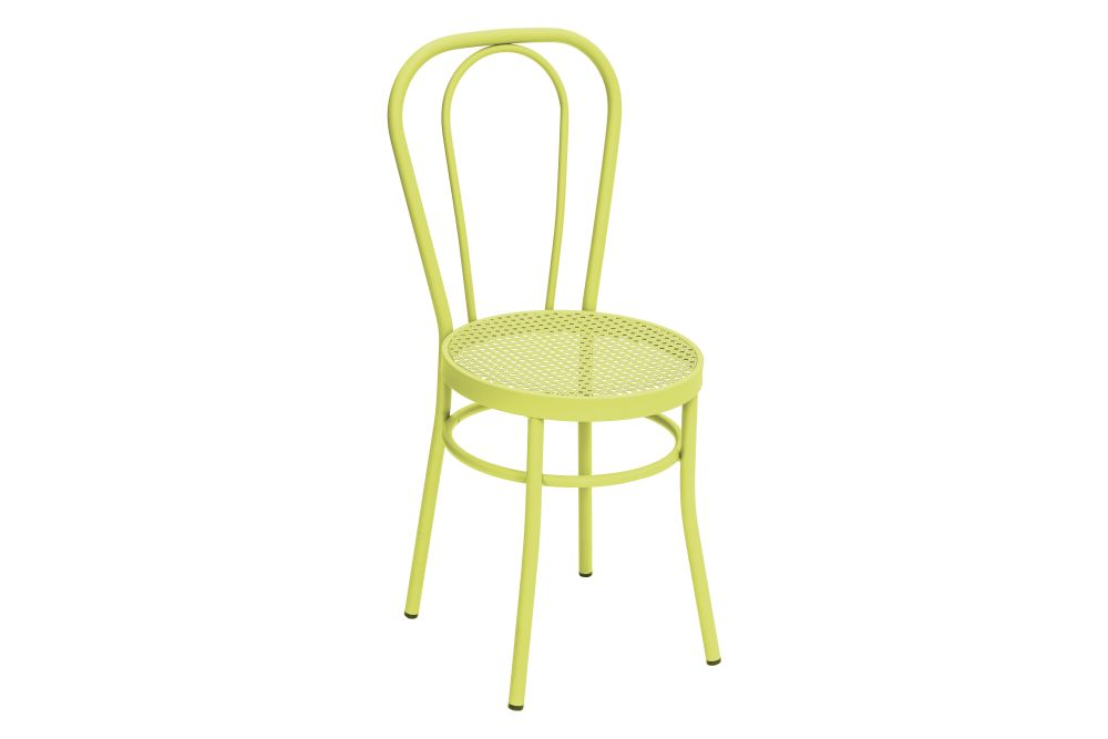 https://res.cloudinary.com/clippings/image/upload/t_big/dpr_auto,f_auto,w_auto/v1552550208/products/puerto-dining-chair-isimar-isimar-clippings-11160881.jpg