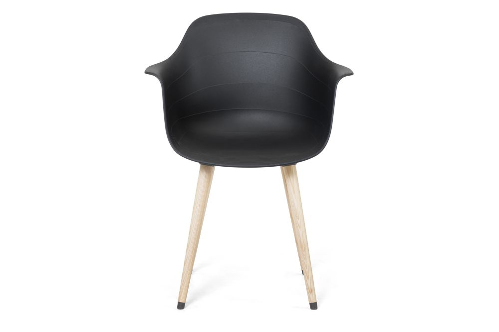 https://res.cloudinary.com/clippings/image/upload/t_big/dpr_auto,f_auto,w_auto/v1552551745/products/grade-plus-armchair-wood-base-set-of-2-lammhults-johannes-foersom-peter-hiort-lorenzen-clippings-11160904.jpg