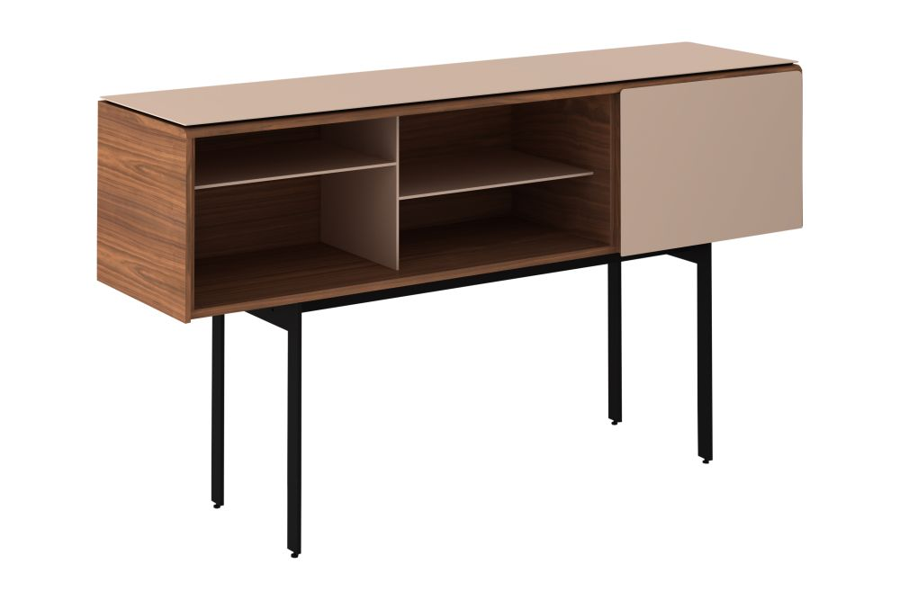 https://res.cloudinary.com/clippings/image/upload/t_big/dpr_auto,f_auto,w_auto/v1552551766/products/malmo-mlm311-sideboard-with-front-and-top-panel-punt-mario-ruiz-clippings-11160908.jpg