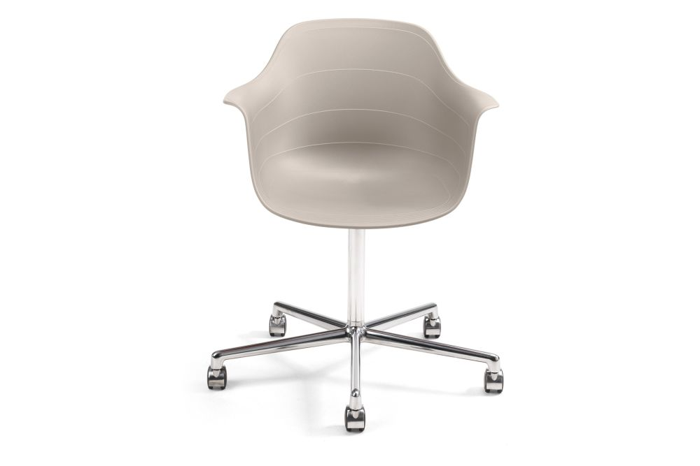 https://res.cloudinary.com/clippings/image/upload/t_big/dpr_auto,f_auto,w_auto/v1552552863/products/grade-plus-armchair-5-star-swivel-base-on-castors-lammhults-johannes-foersom-peter-hiort-lorenzen-clippings-11160947.jpg