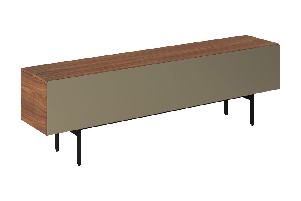https://res.cloudinary.com/clippings/image/upload/t_big/dpr_auto,f_auto,w_auto/v1552552930/products/malmo-mlm412-sideboard-with-front-panels-punt-mario-ruiz-clippings-11160950.jpg