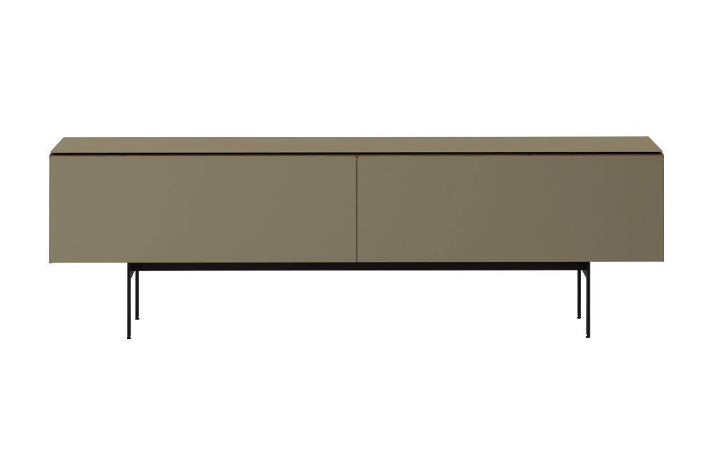 https://res.cloudinary.com/clippings/image/upload/t_big/dpr_auto,f_auto,w_auto/v1552553112/products/malmo-mlm412-sideboard-with-top-and-front-panels-punt-mario-ruiz-clippings-11160983.jpg
